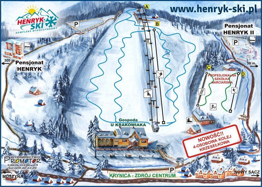 Henryk-mapa-stacji