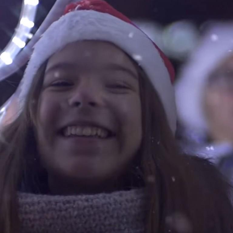 Święta w Krynicy
