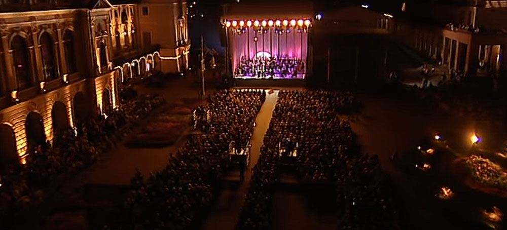 Koncert - Wielka Sława to Żart photo