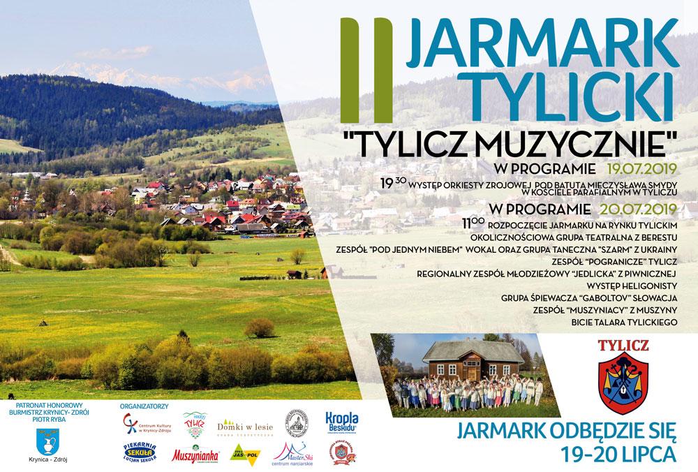 2 Jarmark Tylicki photo