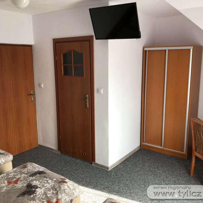 Willa Tokarczyk - pokoje - zdjęcie 604