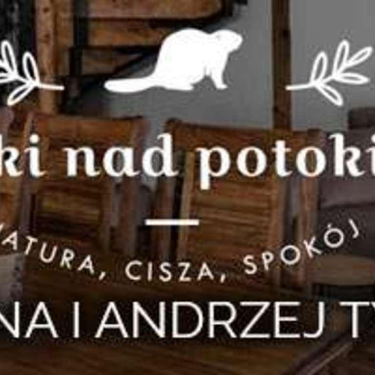 Anna i Andrzej TYC - zdjęcie 696