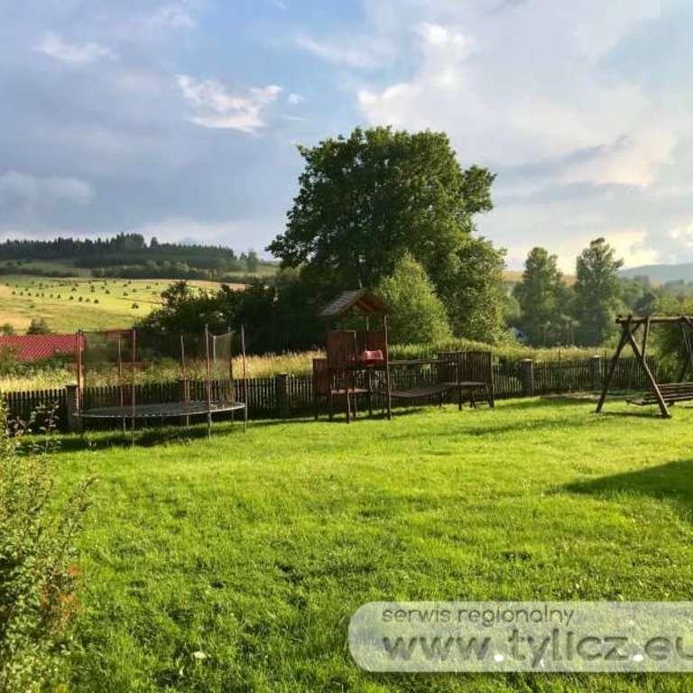 Agroturystyka u PRZEMKA  - zdjęcie 369