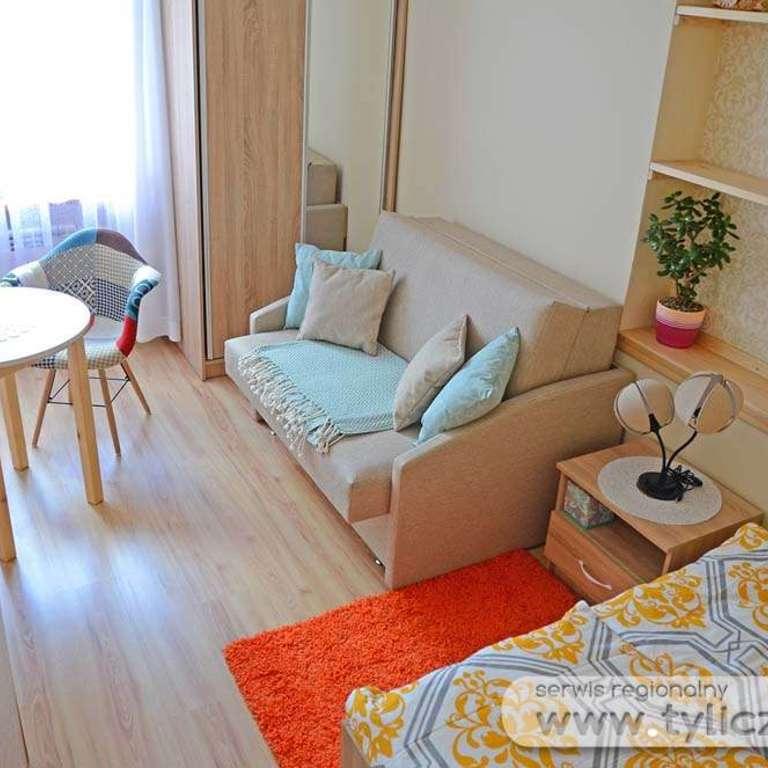 Apartament KARINA - zdjęcie 503