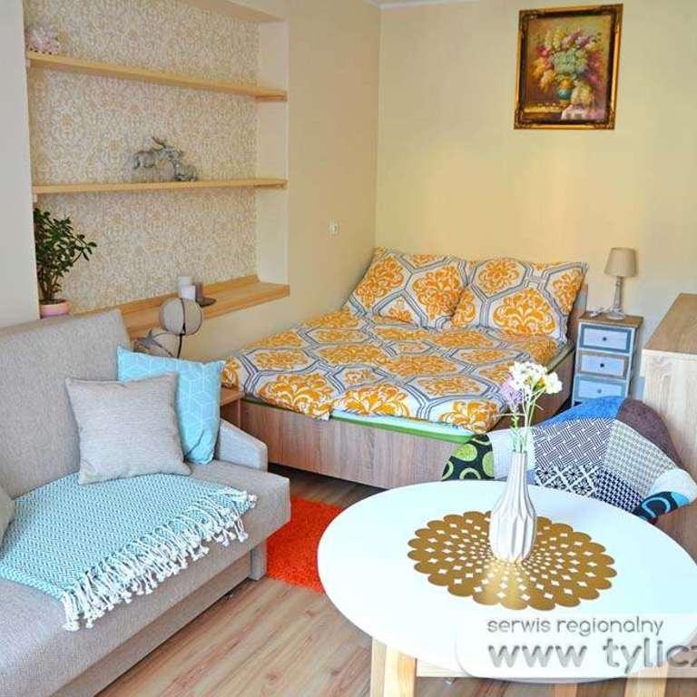 Apartament KARINA - zdjęcie 504