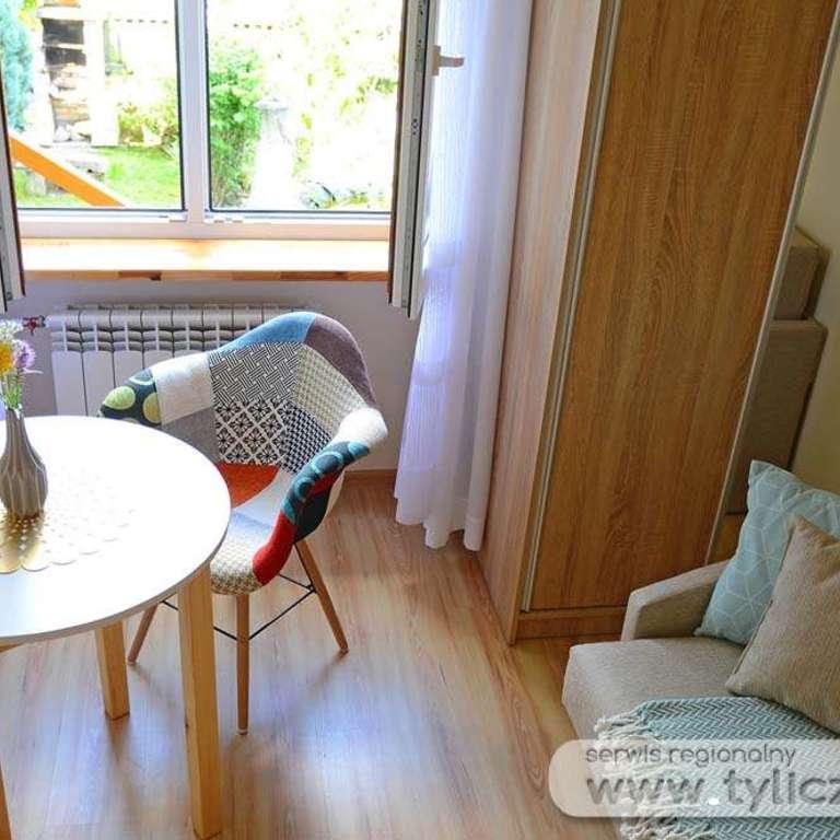 Apartament KARINA - zdjęcie 505