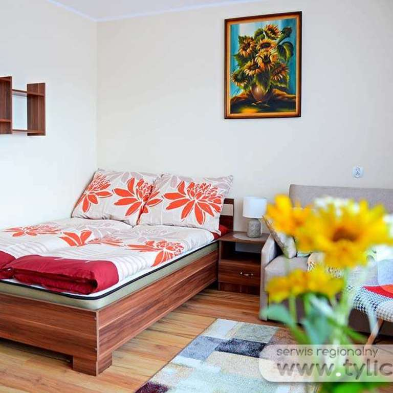 Apartament KARINA - zdjęcie 507