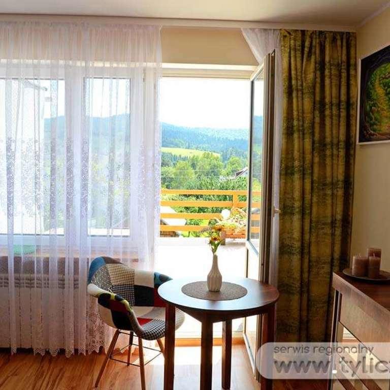 Apartament KARINA - zdjęcie 508