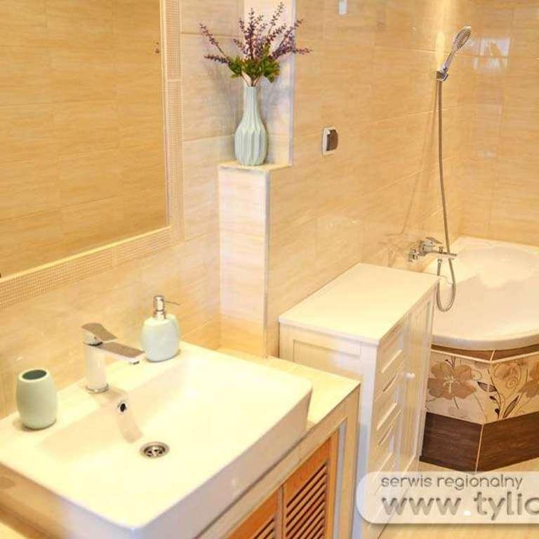 Apartament KARINA - zdjęcie 510