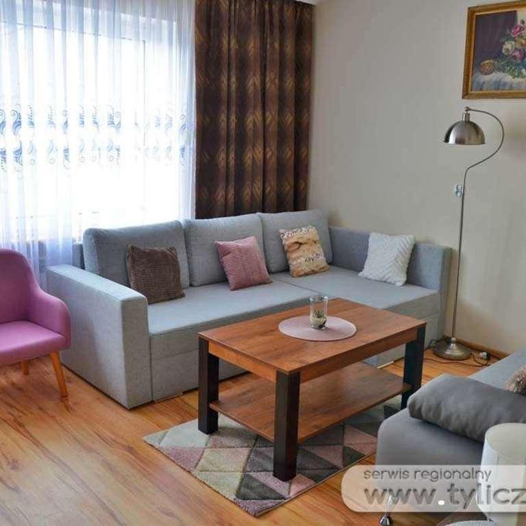 Apartament KARINA - zdjęcie 511
