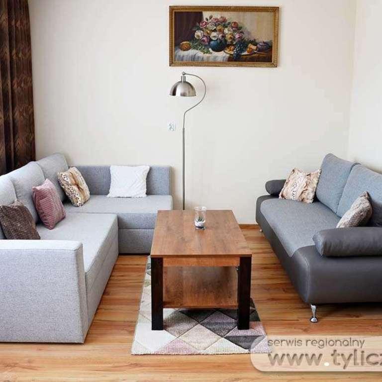 Apartament KARINA - zdjęcie 512