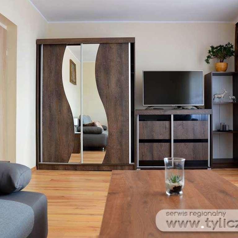 Apartament KARINA - zdjęcie 513