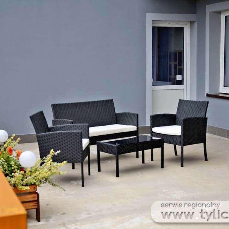 Apartament KARINA - zdjęcie 515