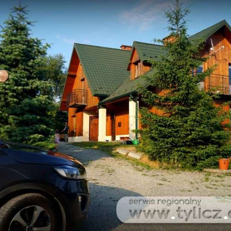 Villa Bartek - zdjęcie 619