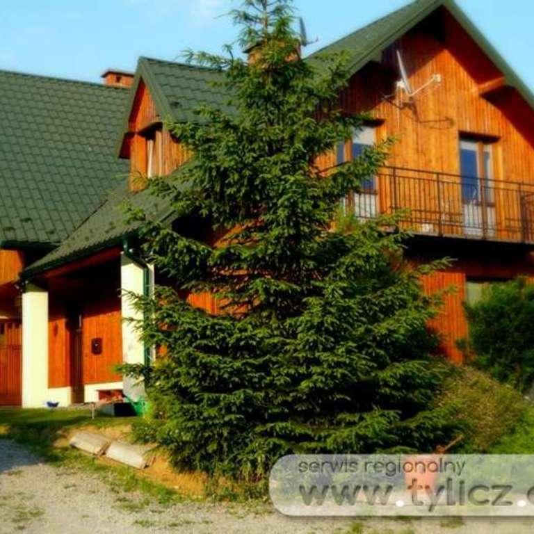 Villa Bartek - zdjęcie 620