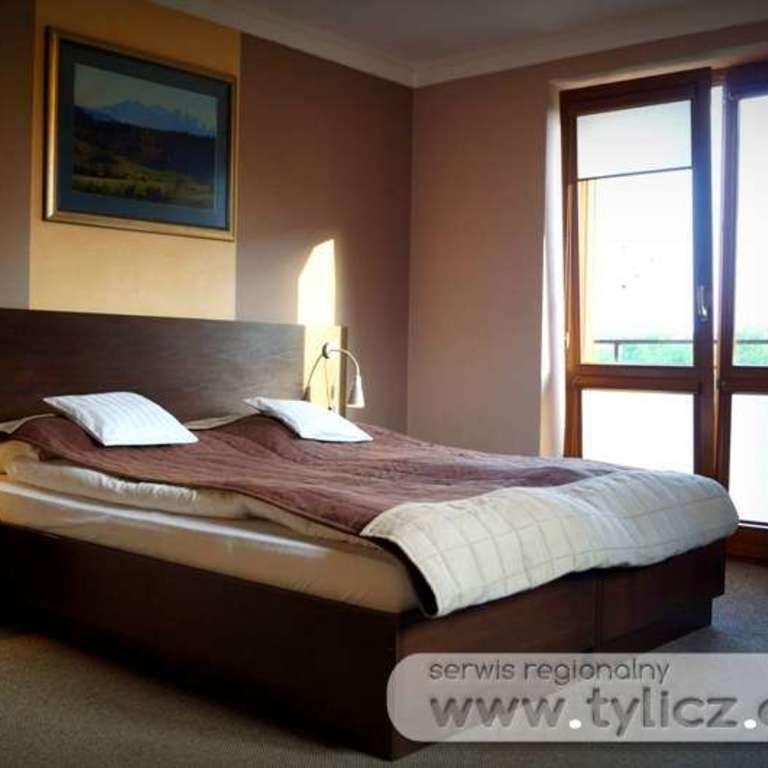 Villa Bartek - zdjęcie 624