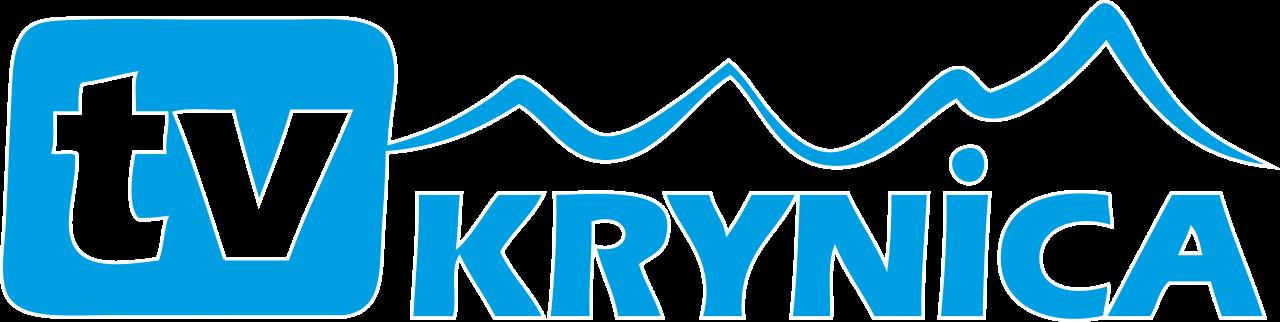 TV Krynica