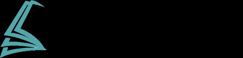 SCESz Tylicz