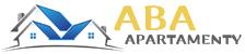 Apartamenty ABA
